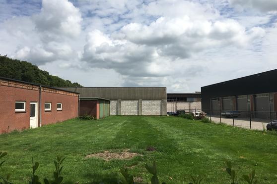 Lochtersweg in Nijverdal 7442 BN