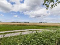 Dijkweg 15 in Holwierde 9905 TD