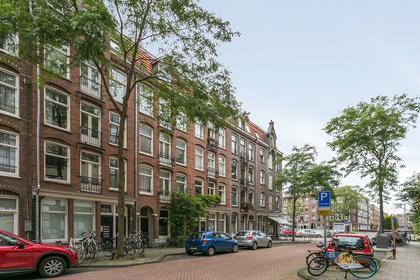 Staringstraat 6 H in Amsterdam 1054 VP