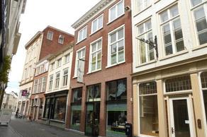 Kortemeestraat 5 in Bergen Op Zoom 4611 TK