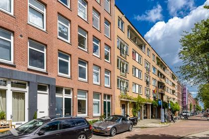 Jacob Van Lennepkade 384 Hs in Amsterdam 1053 NM