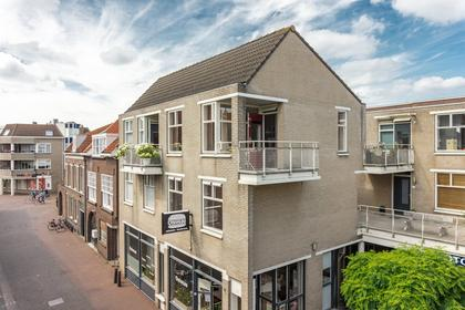 Everwijnstraat 28 in Culemborg 4101 CG