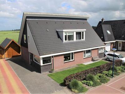 Opfeart 5 in Wiuwert 8637 VD