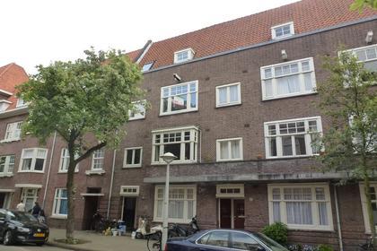 Agamemnonstraat 35 2 in Amsterdam 1076 LP