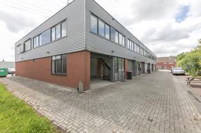 Lamsoor 25 in Groningen 9738 AL