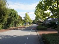 Middelburgsestraat 64 A in Koudekerke 4371 ET