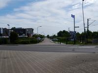 Overweg 7 in Obdam 1713 HX