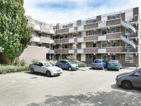 Statenkwartier 108 in 'S-Hertogenbosch 5235 KM