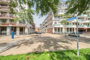 Statenlaan 403 in 'S-Hertogenbosch 5223 LH