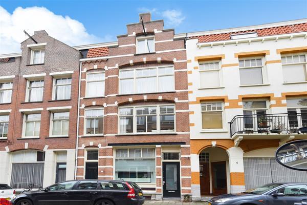 wakkerstraat 6-1 amsterdam (25)