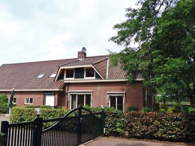 Kamerstraat 3 in De Heurne 7095 AN