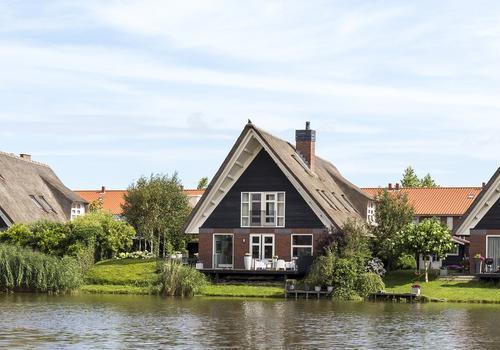 Wals 5 in Nieuw-Vennep 2152 TL
