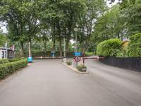 Zoomweg 7 C18 in Wageningen 6705 DM