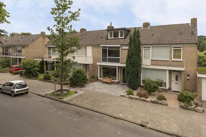 Trumanlaan 20 in Harderwijk 3844 BG