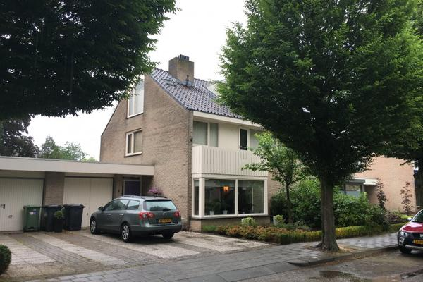 Drentelaan 5 in Son En Breugel 5691 KS