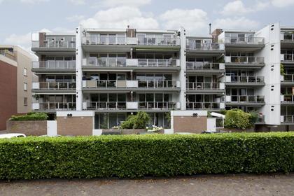 Hazepaterslaan 28 15 in Haarlem 2012 HT