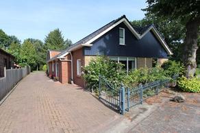 Hoofdweg 257 in Bellingwolde 9695 AH