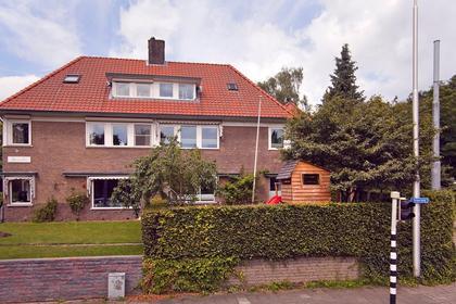 Bronbeeklaan 1 in Arnhem 6824 PD