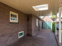 Zutphenseweg 83 in Vorden 7251 DJ