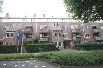 Vianenstraat 161 in Amsterdam 1106 DC