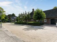 Stationsstraat 83 in Veghel 5461 JT