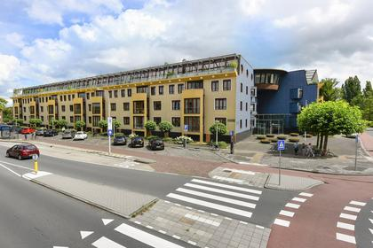 Rembrandtweg 186 A in Amstelveen 1181 GZ