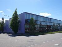 Samsonweg 10 in Wormerveer 1521 RC
