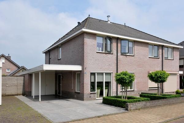 Vierkenshof 14 in Tolkamer 6916 MA