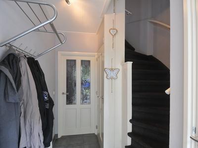 Graaf Gerardstraat 48 in Lobith 6915 XG