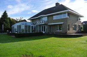 Steenweg Weelde 100A - Poppel, België in Goirle 5050 AC