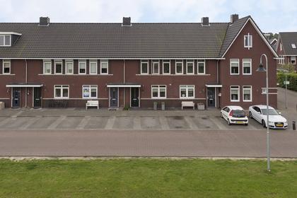 Stakenbergerhout 9 in Harderwijk 3845 JE