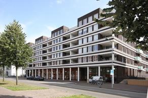 Onderwijsboulevard 454 in 'S-Hertogenbosch 5223 DP