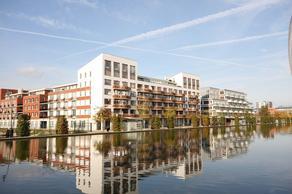 Statenlaan 567 in 'S-Hertogenbosch 5223 LH