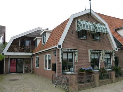 Kerkbuurt 69 in Wijdenes 1608 EL
