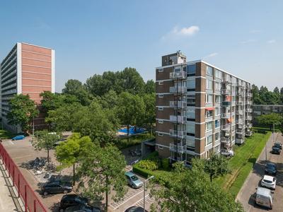 Kreekplein 30 in Rotterdam 3079 AB