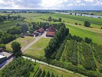 Lekdijk West 30 - 31 in Wijk Bij Duurstede 3961 MD