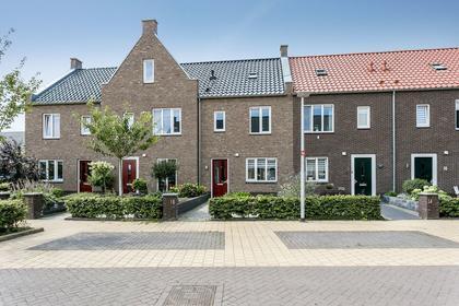 Cleyndertstraat 16 in Zwolle 8044 PP