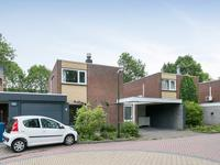 Het Puyven 25 in Nuenen 5672 RA