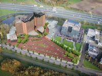 Utopialaan 50 in 'S-Hertogenbosch 5232 CE