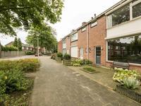 Generaal Dibbetslaan 82 in Eindhoven 5623 JR
