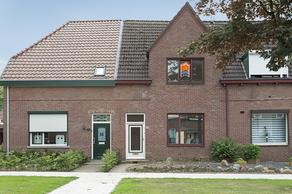 Dr. A. Kuyperstraat 55 in Brunssum 6444 XR