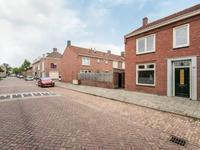 Cypresstraat 70 in 'S-Hertogenbosch 5213 ES