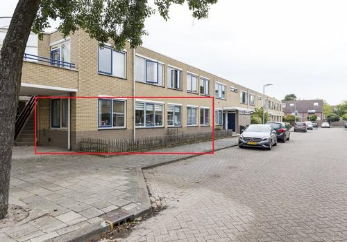 Spinner 34 in Nieuw-Vennep 2152 AX
