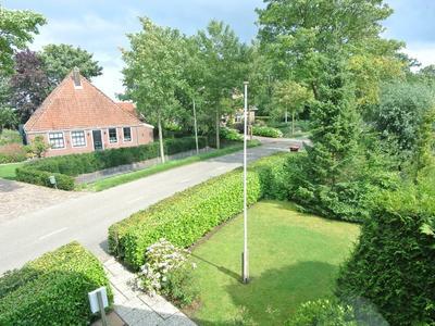 Dorpsweg 10 in Schellinkhout 1697 KA