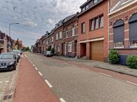 Straelseweg 136 in Venlo 5914 AS