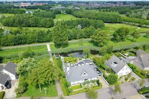 Rietgors 36 in 'S-Hertogenbosch 5221 HJ