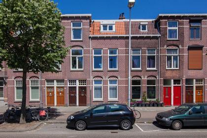 Vleutenseweg 143 in Utrecht 3532 HB