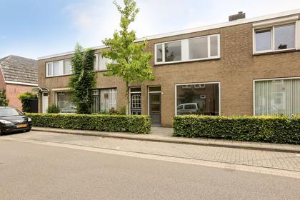 Poeijersstraat 59 in Eindhoven 5642 GB