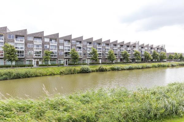 Vivaldisingel 237 in Nieuw-Vennep 2151 NK