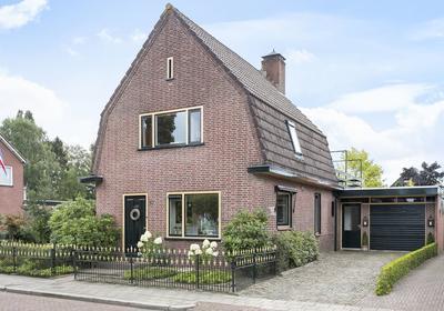 Tweede Kampsweg 14 in Nijverdal 7442 BW